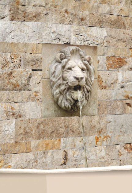 pierre-naturelle-parement-travertin-splitface-classic-multiformats-bis