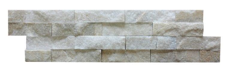 PAREMENTS FINS Z TYPE BAHIA 15x55 / 60x1-2 cm échantillon