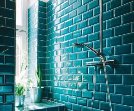 carrelage-mural-carreaux-metro-bleu-7.5x15carrelage-mural-carreaux-metro-bleu-7.5x15
