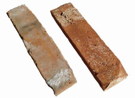 Loft Brick 55 X 240 X 22 MM