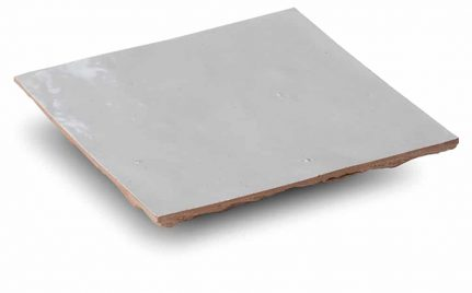 Véritable Carreau Ciment-Zellige-Terrazo- veritable-zellige-10-10-carreau-blanc