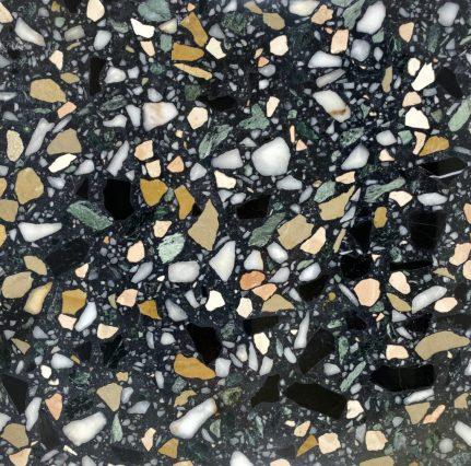 granito/terrazzo 60 x 60 cm Turron