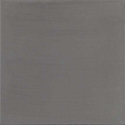 Véritable Carreau Ciment 20 x 20 cm gris foncé