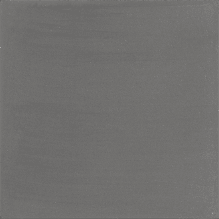 VERITABLE CARREAU CIMENT 20 x 20 CM GRIS FONCE
