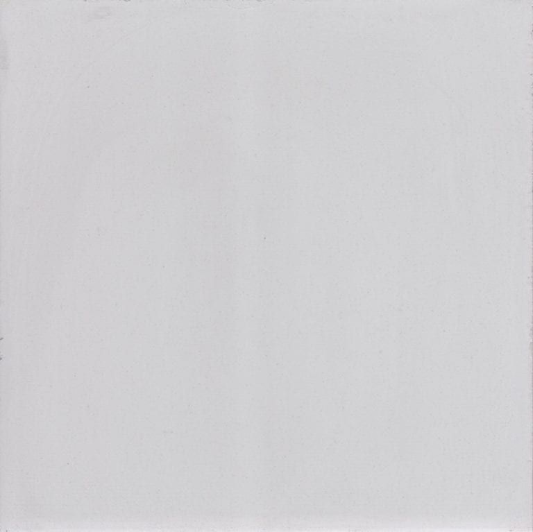 VERITABLE CARREAU CIMENT 20 x 20 CM GRIS CLAIR
