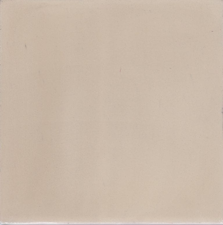 VERITABLE CARREAU CIMENT 20 x 20 CM BEIGE