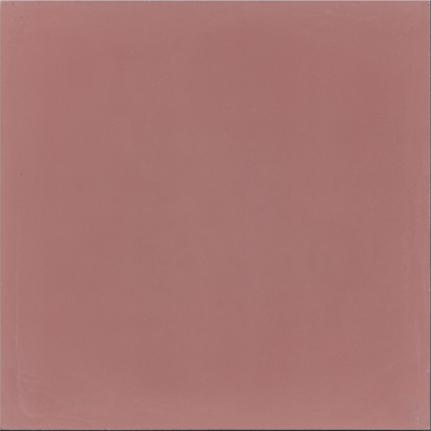 Véritable Carreau Ciment 20 x 20 cm rose