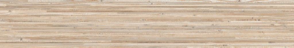 Carrelage effet bois LAMA 20x120