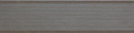 Carrelage extérieur effet bois ROBUST 15x60