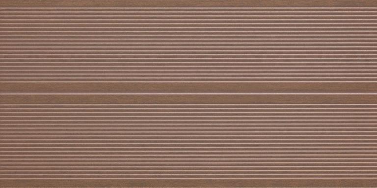 ROBUST 30x60 échantillon