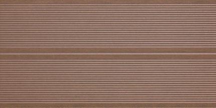 Carrelage extérieur effet bois ROBUST 30x60