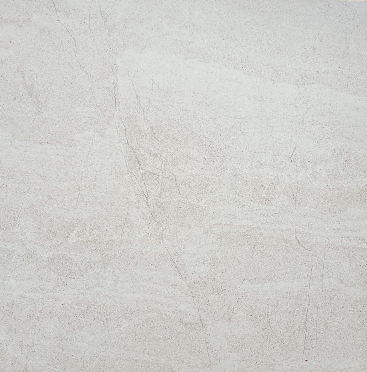 Carrelage sol effet Béton ROCKLAND 60x60
