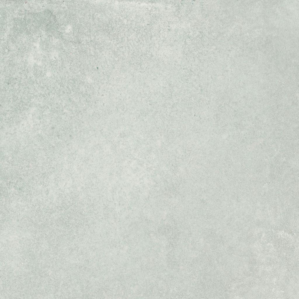 Carrelage sol effet béton UNIK 60x60
