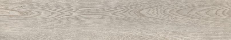 carrelage effet bois WOODEN 20x114