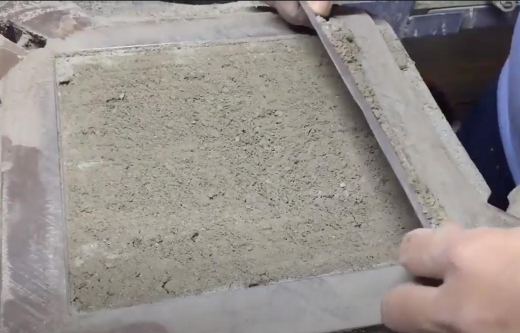 carreau ciment moule 4 sur VotreCarrelage.com