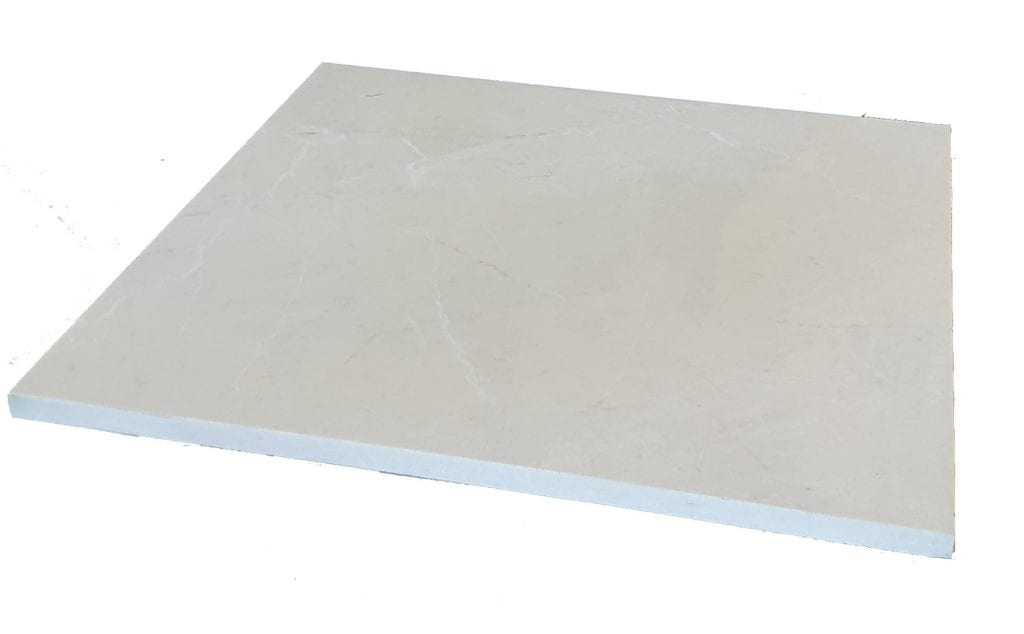 Marbre BOTTICINO 30,5 x 30,5 cm