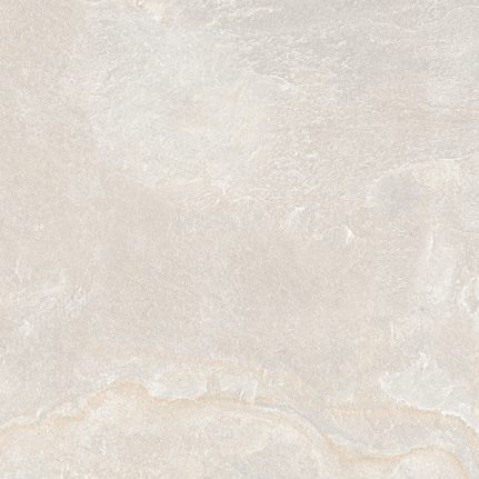 Carrelage sol effet pierre VALIRA 60x60