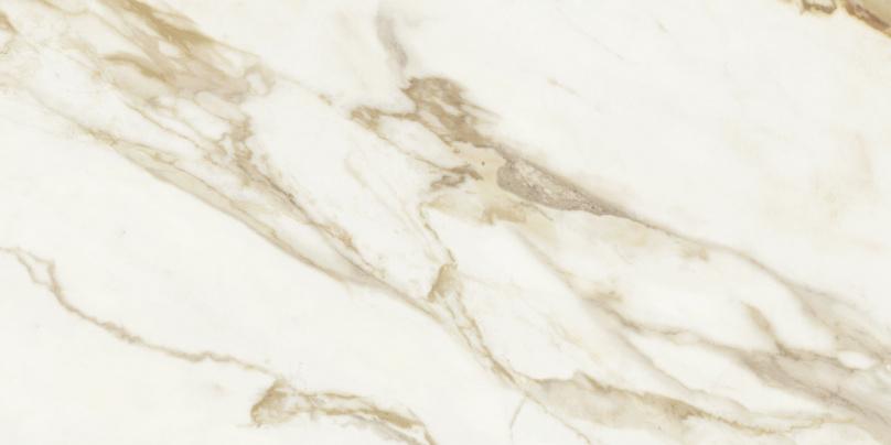 Carrelage d'exception effet marbre Adaggio 60x120