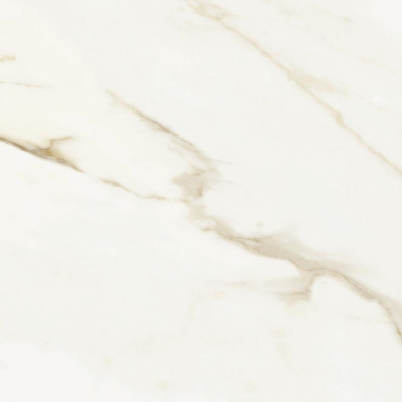 Carrelage d'exception effet marbre Adaggio 60x60