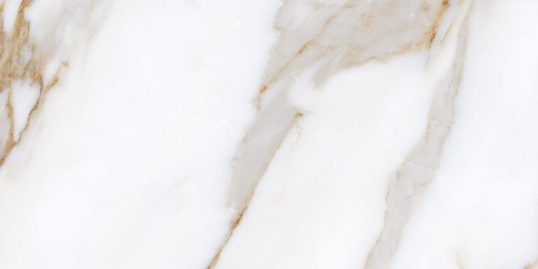 CALACATTA GOLD 60x120
