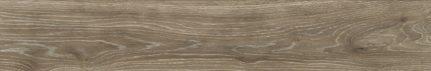 Carrelage effet bois DUCALE 20x120
