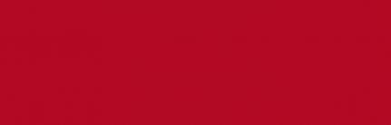 Carreaux métro brillant 10x30 Rouge et Mauve