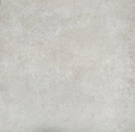 Carrelage effet pierre ZERMATT 80x80