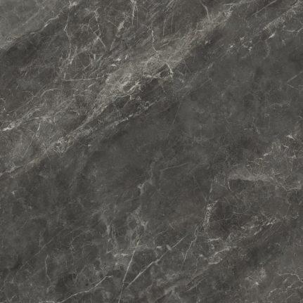 Carrelage effet marbre BALMORAL 80x80