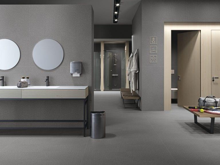 helton gris 60x120 1 768x576 1 sur VotreCarrelage.com
