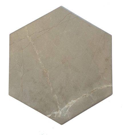 Carrelage d'exception effet marbre PULPIS 20x24