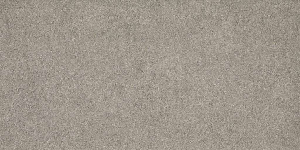 Placid Grey scaled sur VotreCarrelage.com