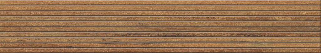 Carrelage extérieur effet bois