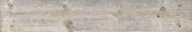 TARIMA 15X90