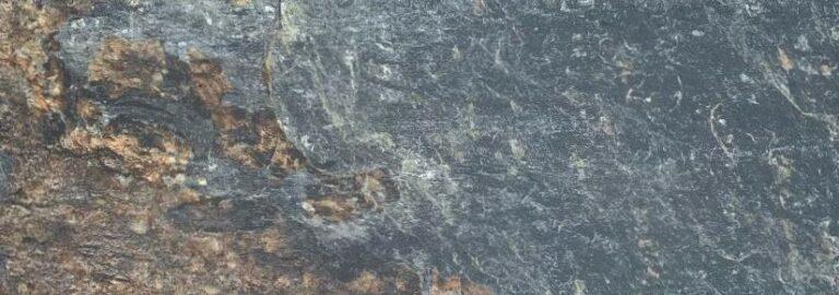 BIERZO 21x56