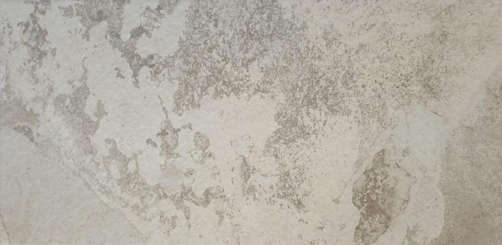Carrelage extérieur effet pierre