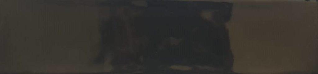 Carrelage uni HOPE 15x17