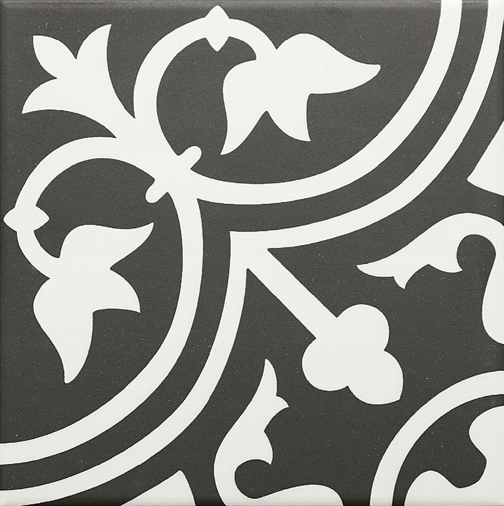 Carrelage imitation carreaux de ciment NAVONA 20x20