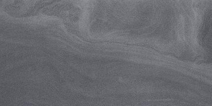 Carrelage effet pierre AUSTRAL 45x90