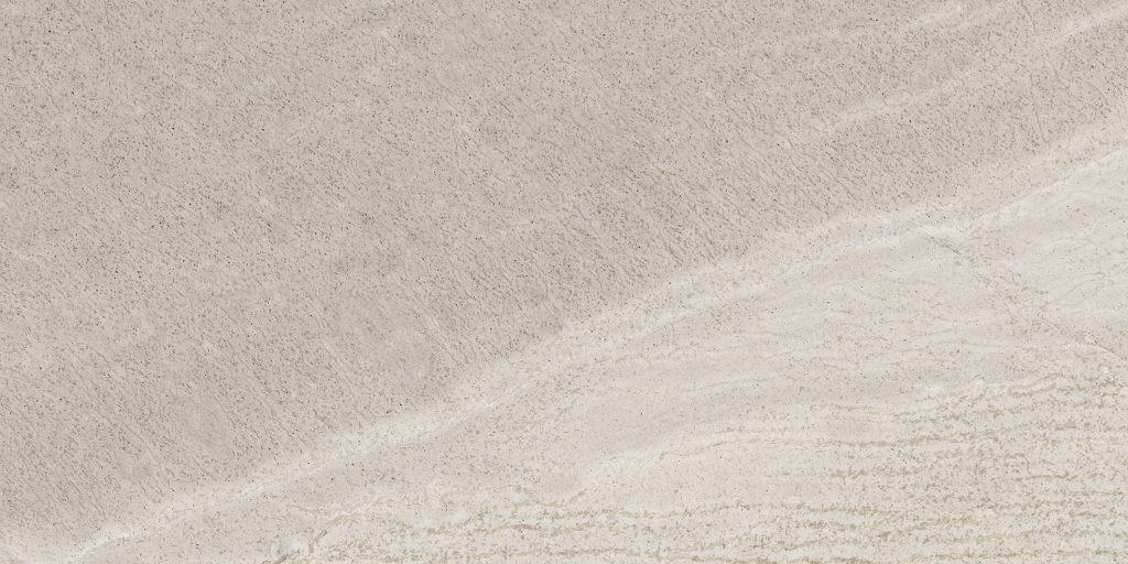 Carrelage effet pierre CANYON 45x90