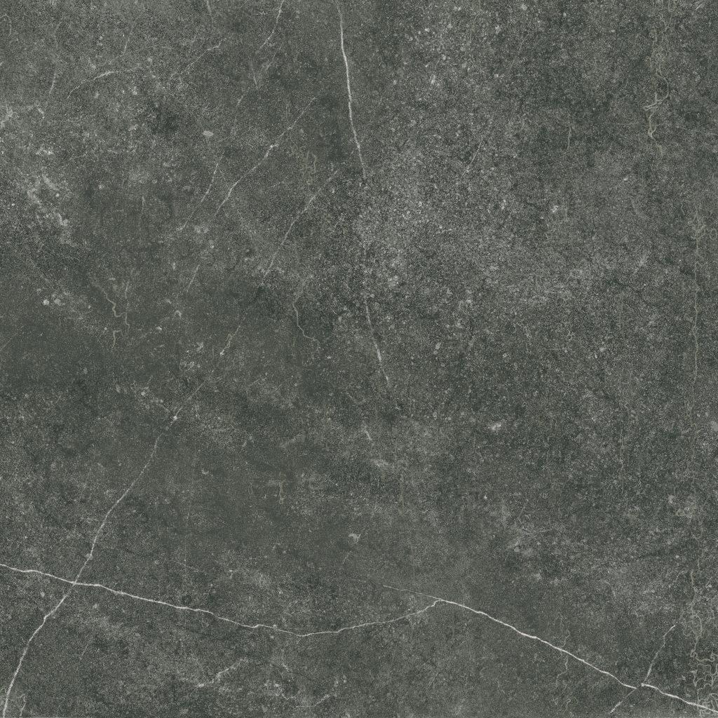 Carrelage sol effet pierre 60x60 SHETLAND
