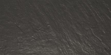Carrelage aspect ardoise LAMELA 30x60
