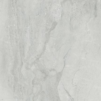Carrelage Aspect Marbre poli PIENZA 80x80