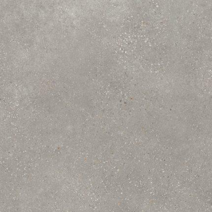 Carrelage sol effet pierre 80x80 ASPHALT