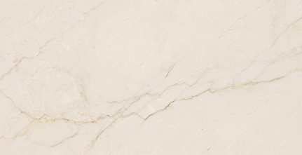 Carrelage effet marbre CREMA AVORIO 32X62.5